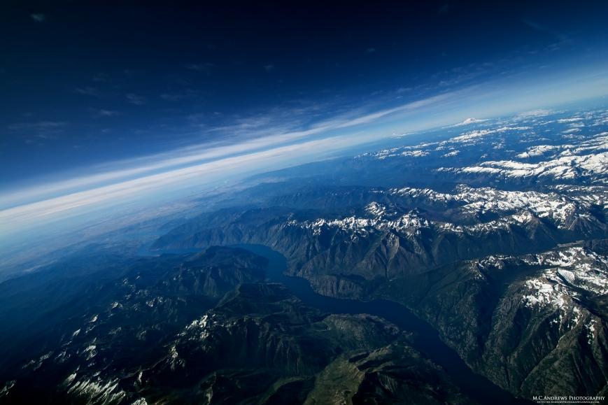 Columbia and Rainier (1)