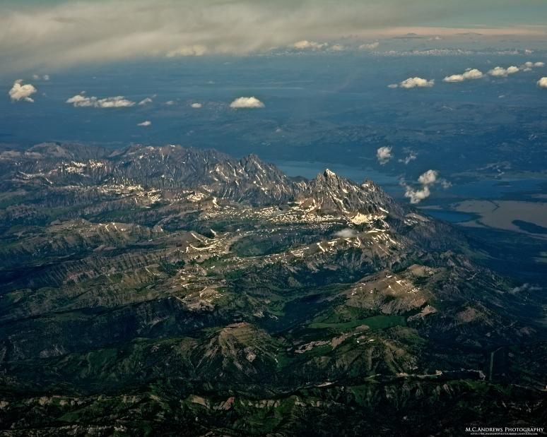 Grand Tetons (2)