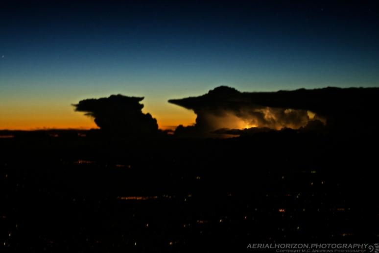 Storm Over Kansas (1)