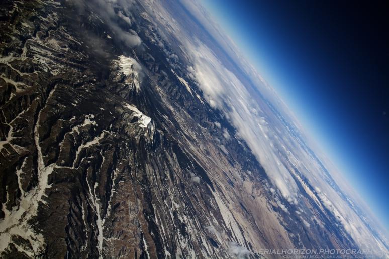 Spansh Peaks 2