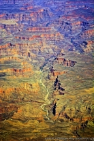 """The Long View"" (Grand Canyon)"