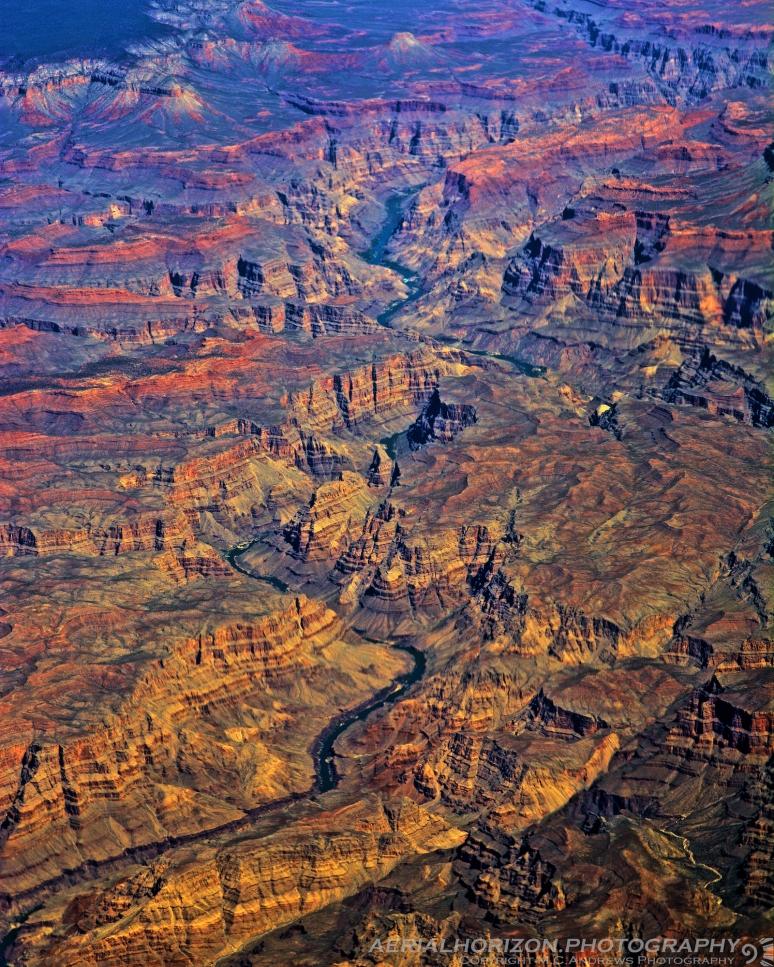 Hualapai Long View