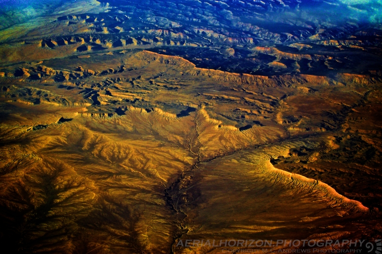 Navajo Reservation - 36.907590, -108.627043