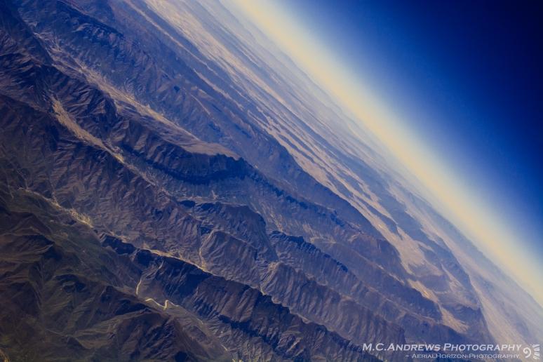 Mexican Landscape-4