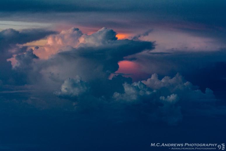 Carolina Storms-9562