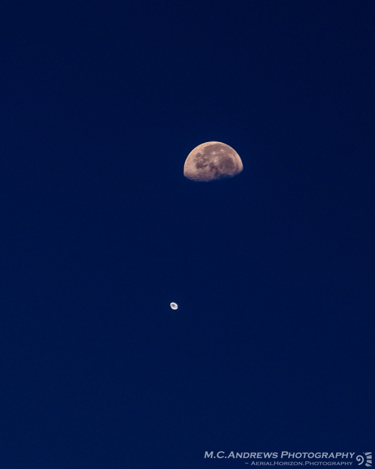 freeflight - moon and balloon-2738