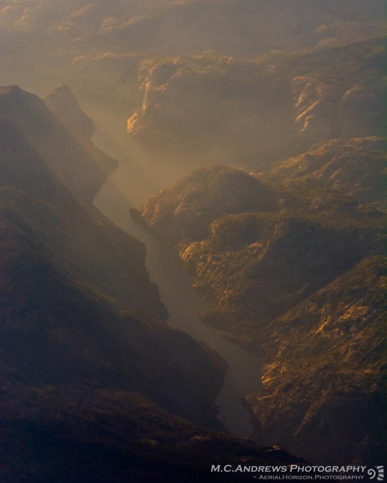 evening-light-hetch-hetchy-1803