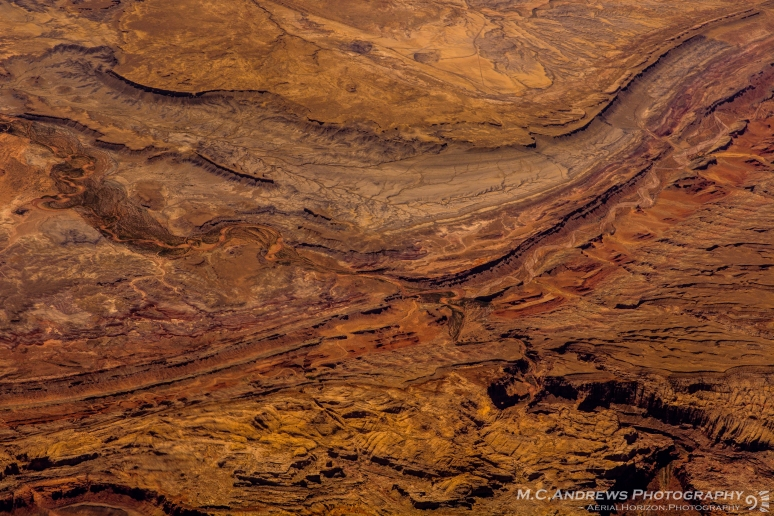 abstract-landscape-gobin-valley-utah-8426