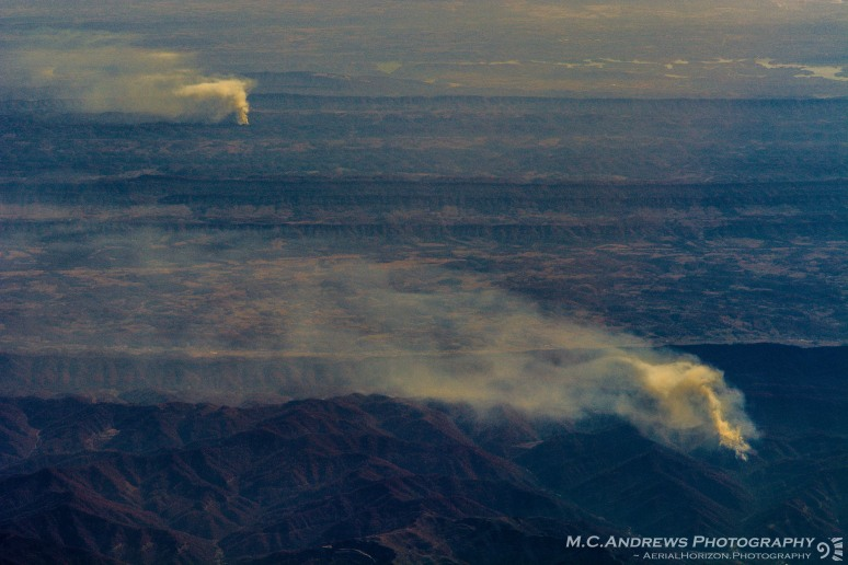 fires-along-the-appalachians-3396