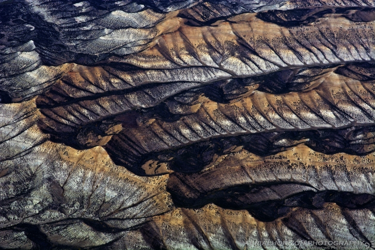 abstract-landscape-stepping-up-the-uinta-6881