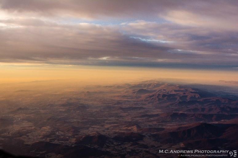 blue-ridge-morning-7344