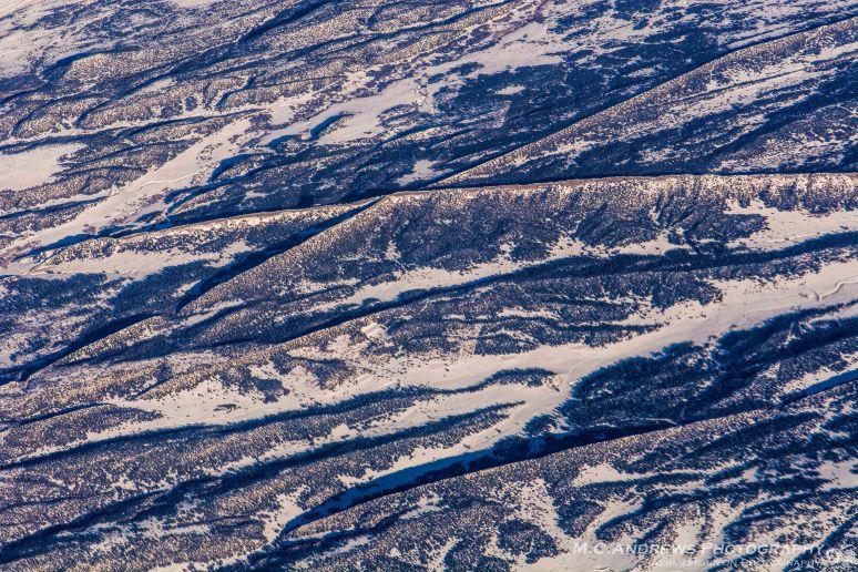 snow-covered-ridges-foot-of-spanish-peaks-7009
