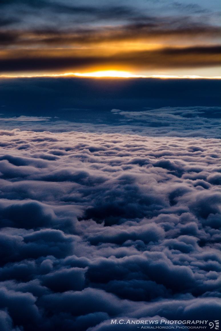 weather-breaks-as-sunset-begins-georgia-5253