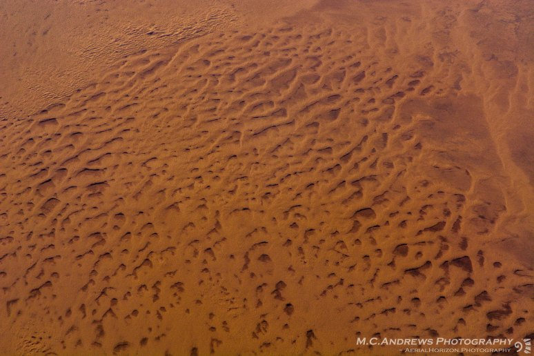 abstract-landscape-desert-sands-9676