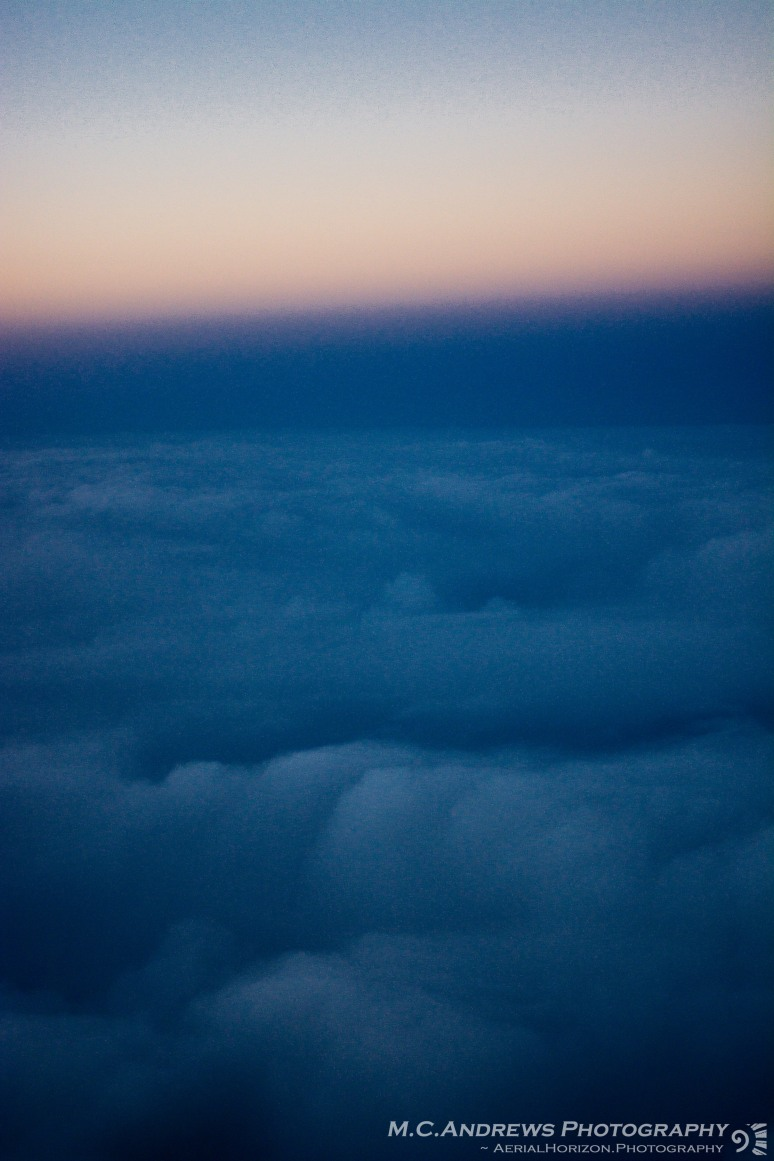 dreaming-beneath-the-daybreak-9528