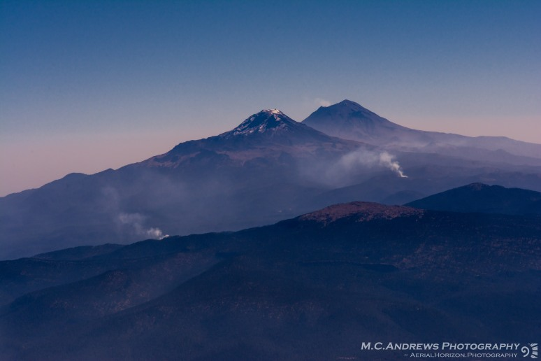 popocatepetl-9737