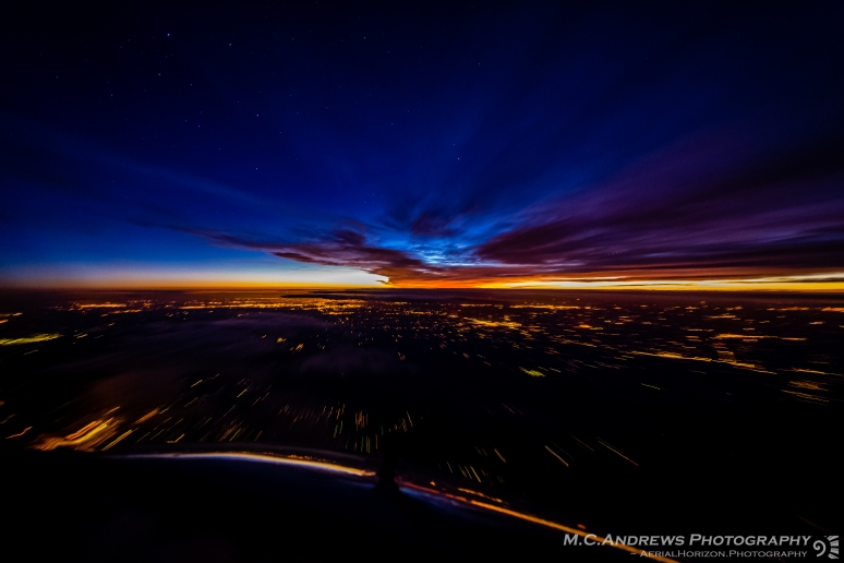 racing-toward-dawn-virginia-1082