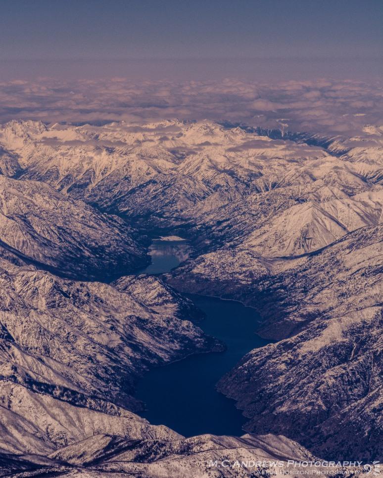Lake Chelan-5859