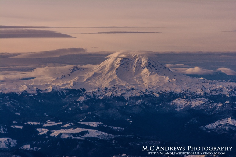 Rainier Today-1
