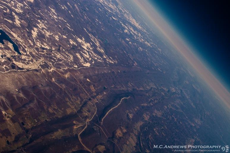 receding-snow-line-appalachians-3921