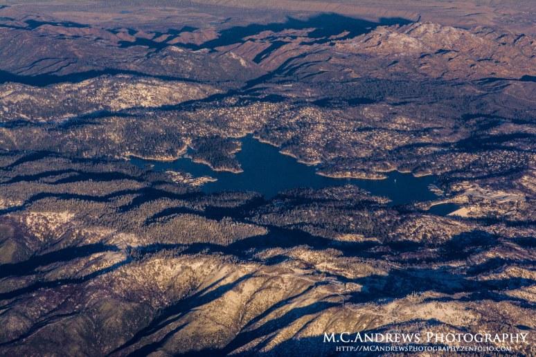 Arrowhead Snow-9635