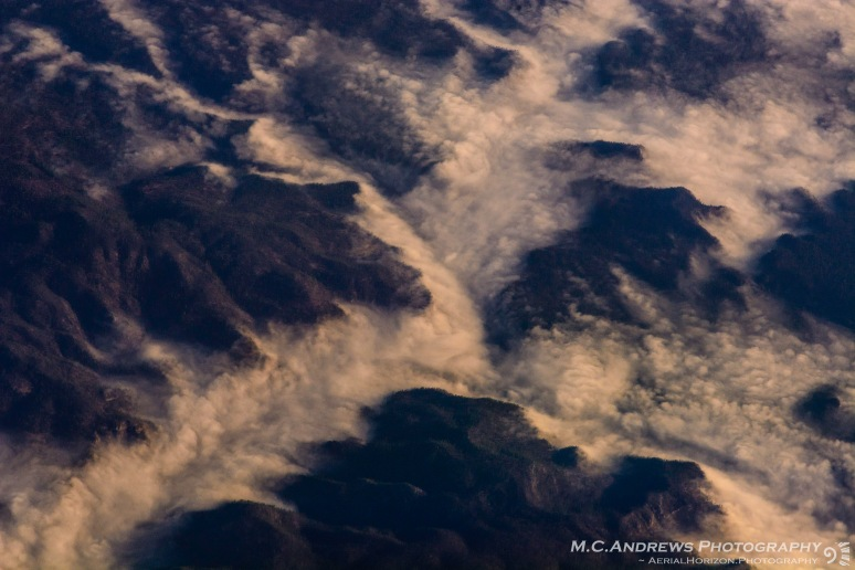Fog in the Canyons-8274