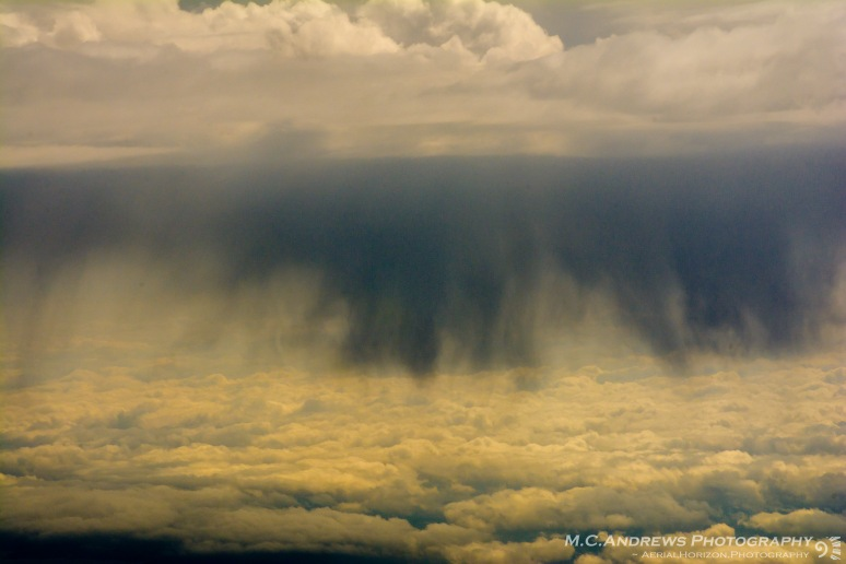 Texas Virga-7239
