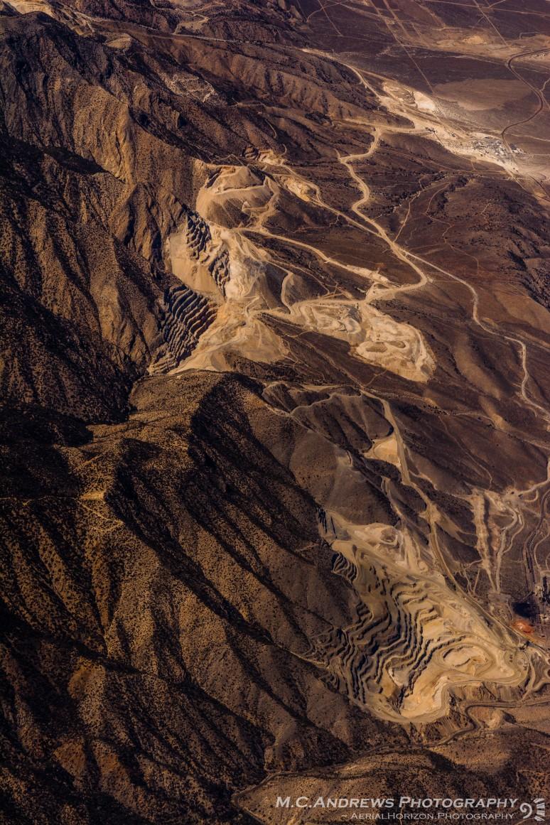 Mines between Big Bear and Arrowhead-4313