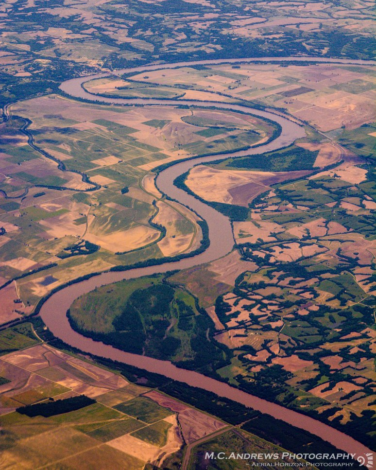 Bending Missouri-0625