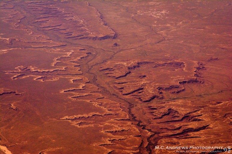Chaco Canyon-0870