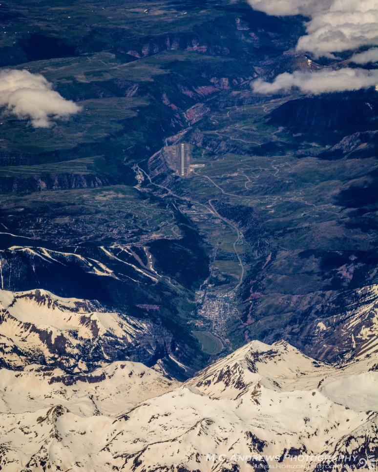 Spring Snow - Telluride-0508