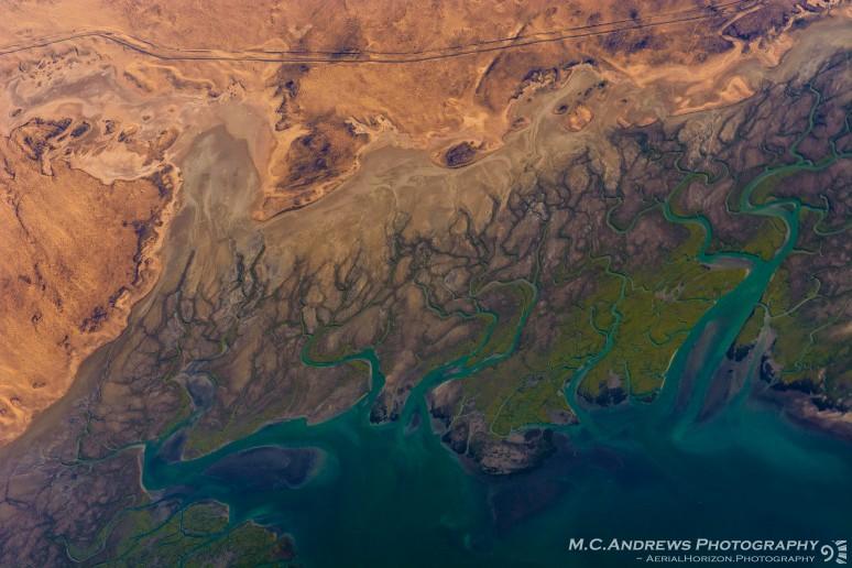 Sea of Cortez - Sea Meets Soil-4069
