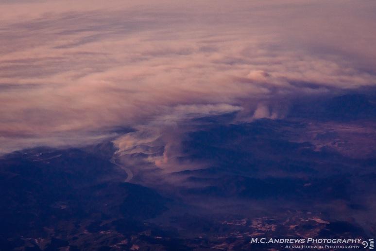 Yosemite Wildfire-5735