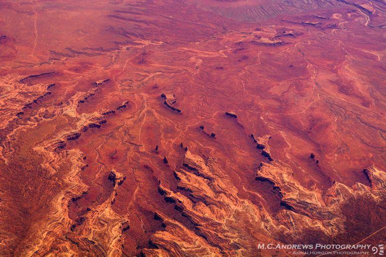 Glen Canyon-9408