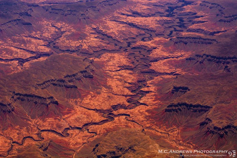 Grand Canyon-9316