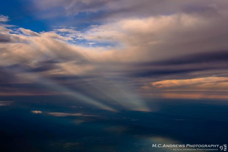 Light from light-8485
