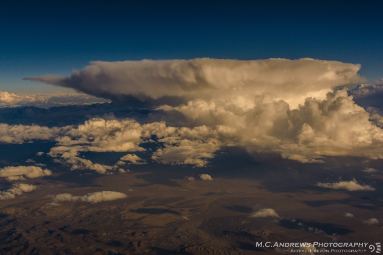 Great Basin Storm-0349