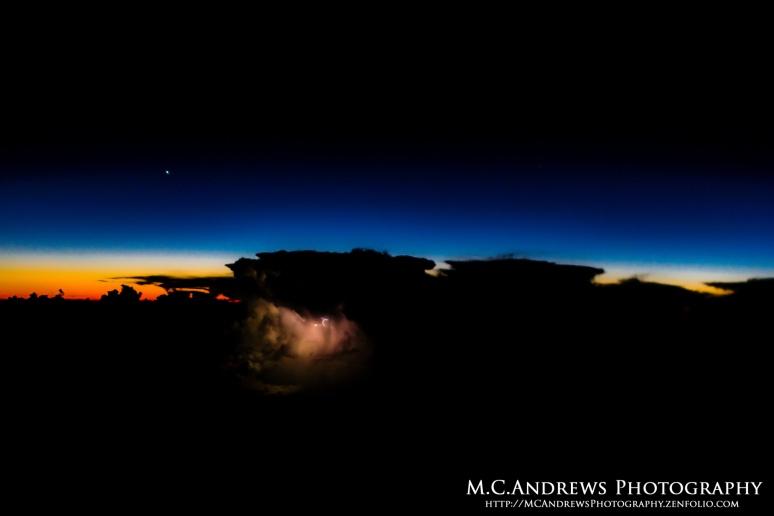 Illumination at the Edge of Night-0879