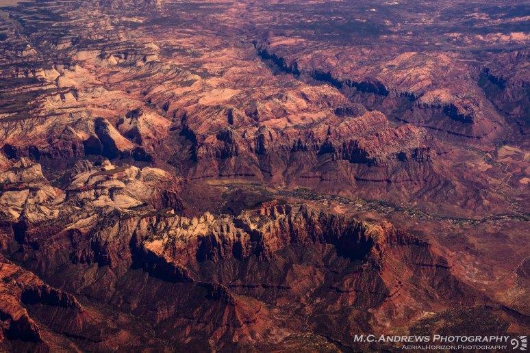 Explore Utah-Springdale and Zion-9662