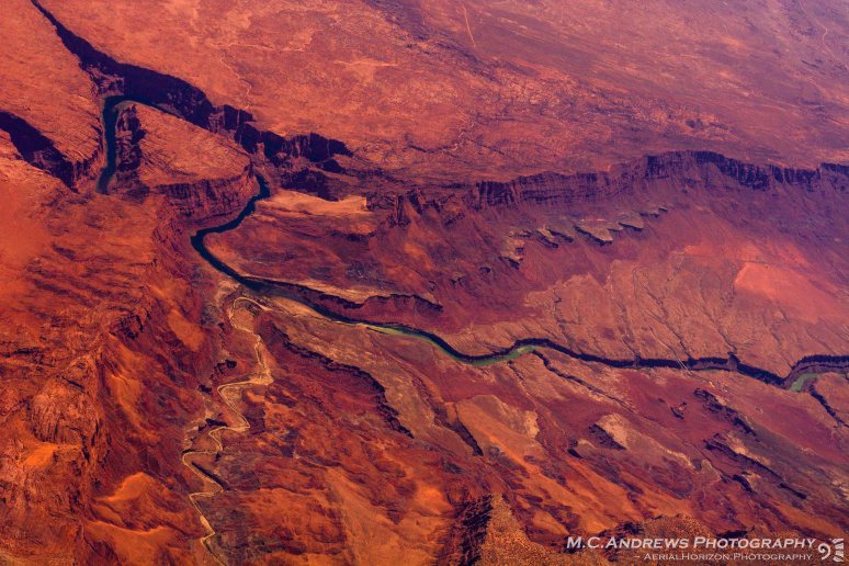 Glen Canyon-9346