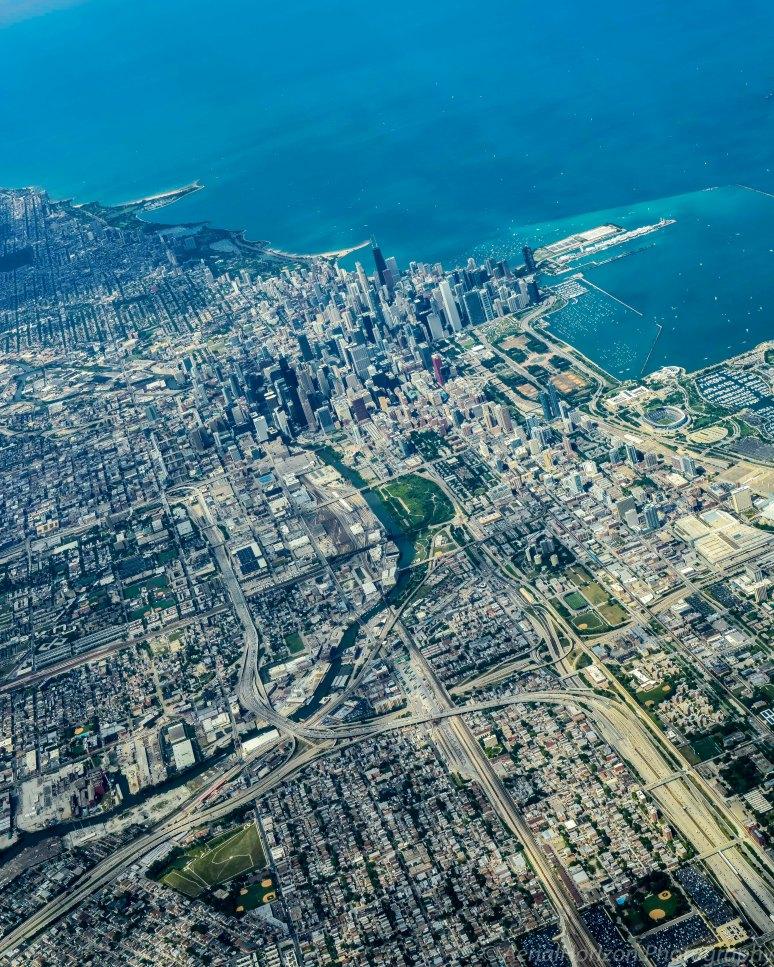chicago-1529