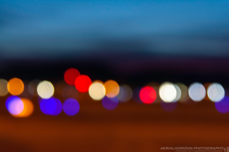 DesertLights-4688